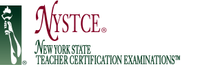 New York State Teacher Certification Examinations (NYSTCE)